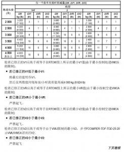 32-42-01A_2
